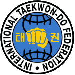 itf_taekwondo