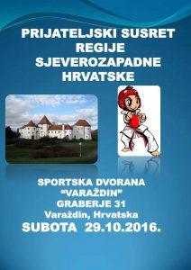 prijateljski-susret-regije-sjeverozapadne-hrvatske-1-1