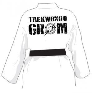 dobok-back-taekwondo-grom