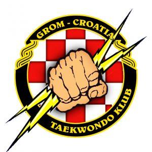 grrom11