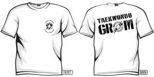 majica-grom1