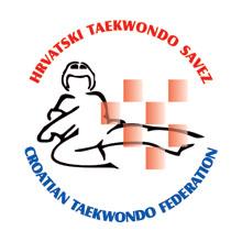 taekwondo-savez