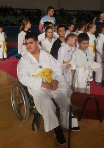 taekwondo-grom-u-varazdinu